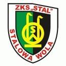 Stal Stalowa Wola logo