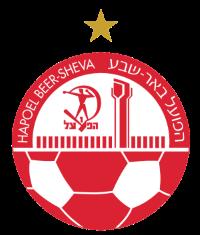 Hapoel Be'er Szewa logo
