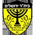 Beitar Jerozolima logo