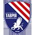 Tavriia logo