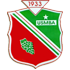 USM Bel Abbes logo