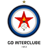 Interclube logo