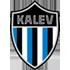 Talinna Kalev logo