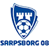 Sarpsborg 08 logo