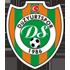Duzyurtspor logo