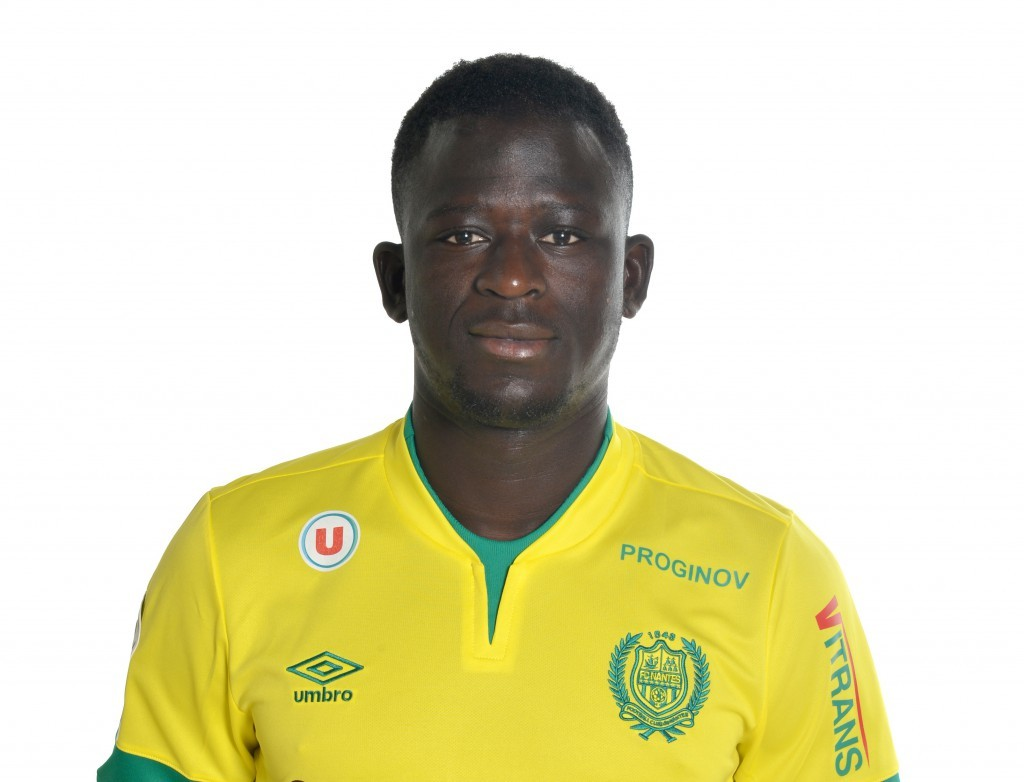 Abdoulaye Toure statistics history, goals, assists, game ...