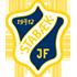 Stabaek 2 logo