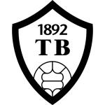 TB Tvoeroyri logo