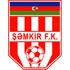 Shamkir logo
