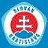 Slovan Bratysława logo
