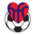Heartland Owerri logo