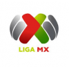 Mexico Liga MX
