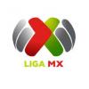 Meksyk Liga meksykańska