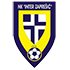 Inter Zapresic logo