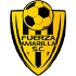 Fuerza Amarilla SC logo