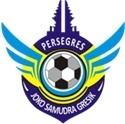 Gresik United logo