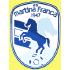 Martina logo