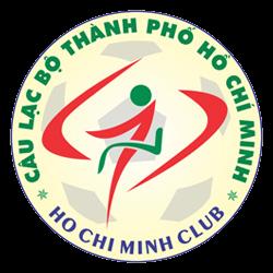 CLB TP Ho Chi Minh logo