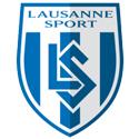 Lausanne logo