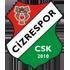 Cizrespor logo