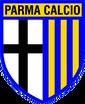SSD Parma logo