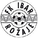 Ibar logo