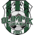 FK Olimpic Sarajewo logo