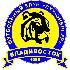 Luch Energiya Vladivostok logo