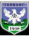 Terbuni Puke logo