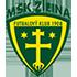 MSK Zilina logo