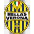 Hellas Werona logo
