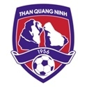Than Quang Ninh logo