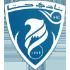 Hatta logo
