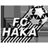 Haka logo