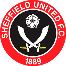 Sheffield United Vs Everton H2h 20 Jul 2020 Head To Head Stats Prediction