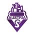 SV Austria Salzburg logo