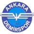 Ankara Demirspor logo