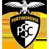 Portimonense logo
