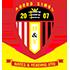 FC Dacia 2 Buiucani logo