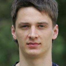 Dmitry Abakumov