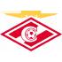 Spartak Moskwa logo
