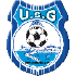US Granvillaise logo