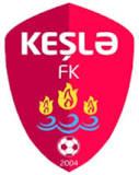 Keshla logo