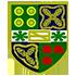 Yate Town logo