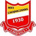 Chojniczanka Chojnice logo