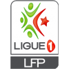 Algieria Ligue 1