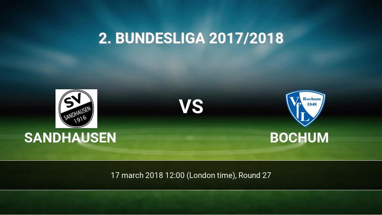 La Boca Bochum la boca bochum vfl bochum match worn third ls shirt reis v