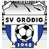 SV Groedig logo