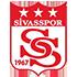 Sivasspor logo