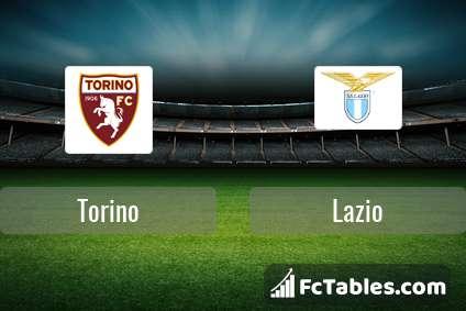 Anteprima della foto Torino - Lazio